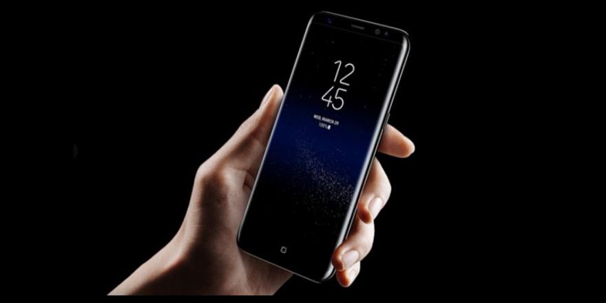 Galaxy S9'un kutusu ve özellikleri sızdı!