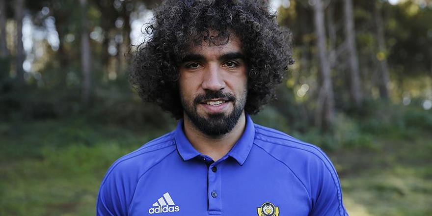 Evkur Yeni Malatyasporlu futbolcu Sadık Çiftpınar: Erol hocamızın gelişiyle bir oyun kimliğimiz oldu