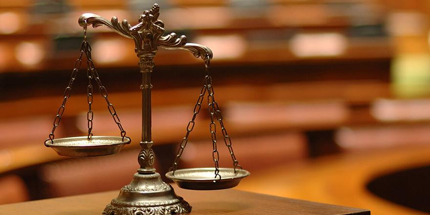 Yerel mahkeme AYM'nin kararını bakın hangi kelimelerle reddetti