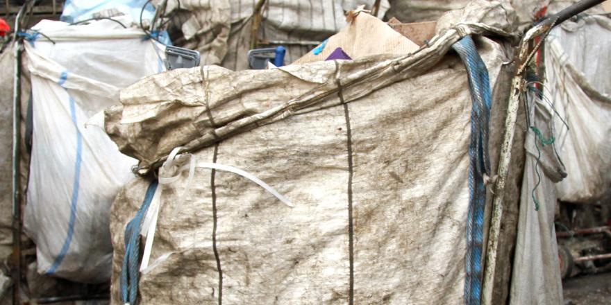 Beylikdüzü'nde yangın: 3 işçi hayatını kaybetti