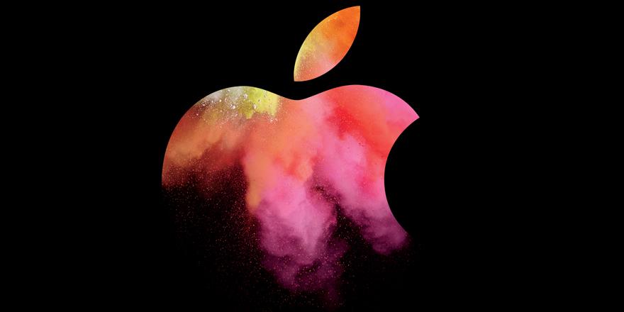 BTK Başkanı: Steve Wozniak olmasaydı Apple olmazdı!