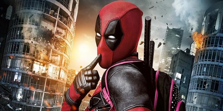 Fox'tan sinemaseverlere üzücü haber!