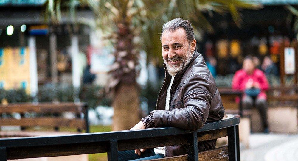 Yönetmen Kemal Başar'dan Kadıköy Belediyesi'ne tepki
