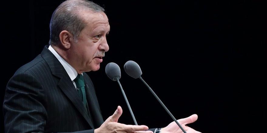 Marmara Üniversitesinde konuştuğu gün Erdoğan'ın diploması yine gündemde