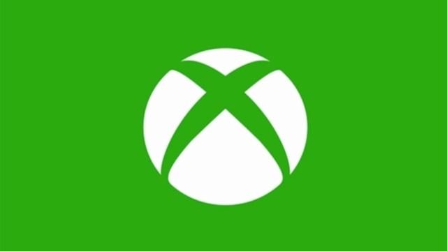 Xbox Live Gold Şubat 2019 oyunları açıklandı!