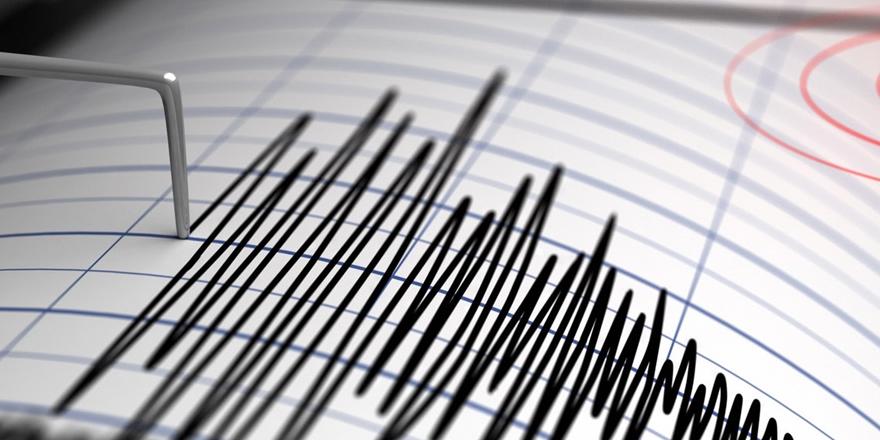 Prof. Dr. Ercan: Olası İstanbul depremine 27 yıl kaldı