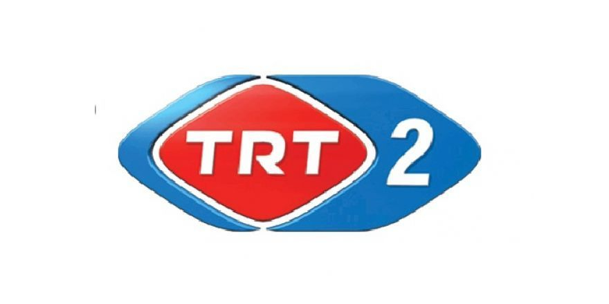TRT Genel Müdürü Eren: TRT-2'yi tekrar açıyoruz