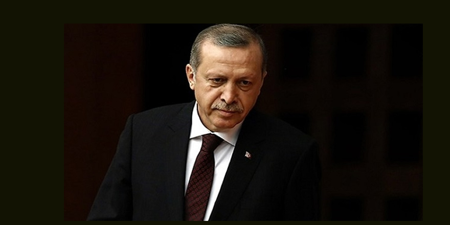 """Katil PKK, taşeron CHP"""