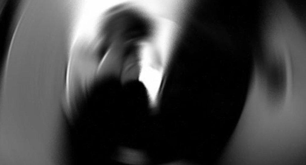 15 yaşındaki çocuk: Babam çok kötü biri, bana cinsel istismarda bulundu