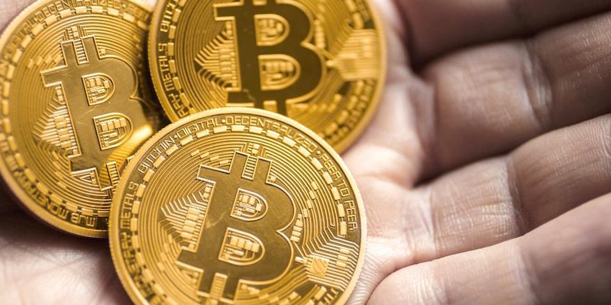100 kripto paranın 98'i değer kaybetti