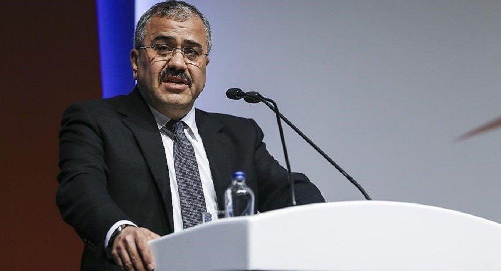 EPDK Başkanı Yılmaz: Zam haberleri asılsız, ülkemiz seçim arifesinde