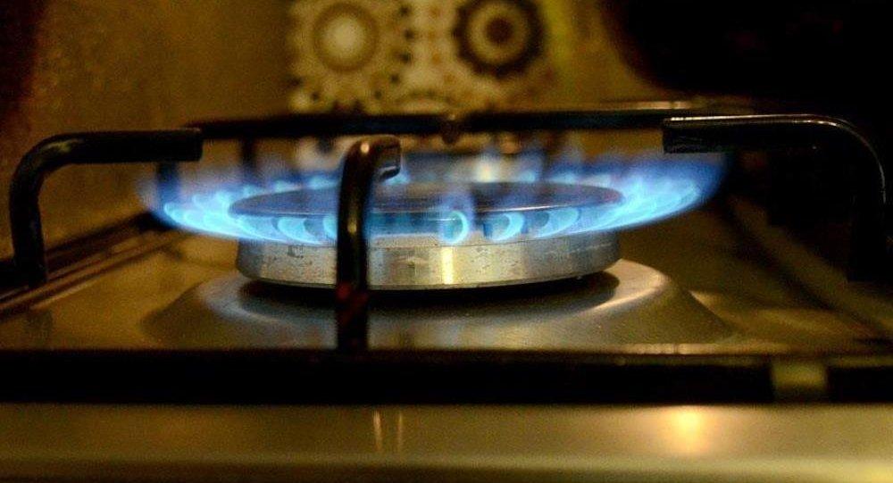 Elektrik ve doğalgaz fiyat verileri açıklandı