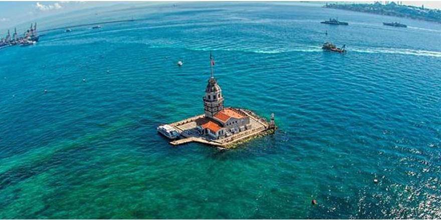 Uzmanlardan Marmara Denizi için kritik uyarı