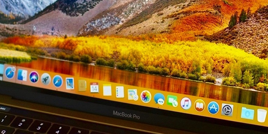 macOS High Sierra 10.13.3 Beta 5 çıktı!