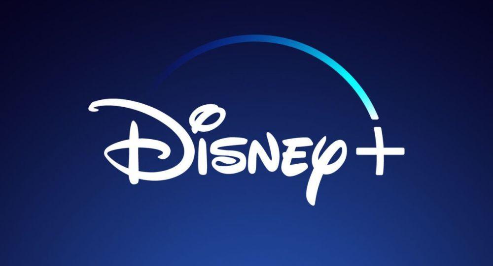 Disney, internet üzerinden yayın platformu açıyor: Disney+