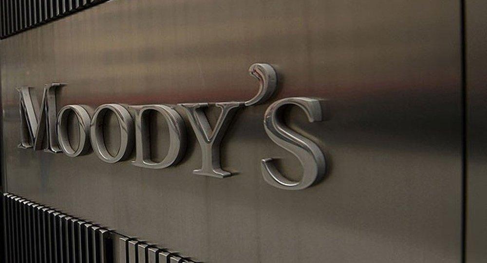 Moody's Türkiye beklentilerini açıkladı