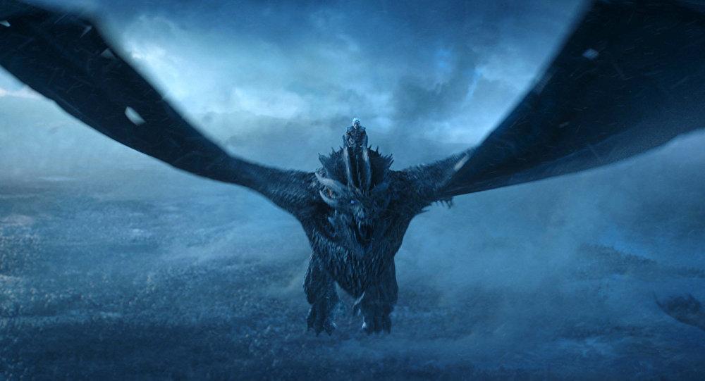 Game of Thrones nedeniyle 'hastalık izinleri' endişesi