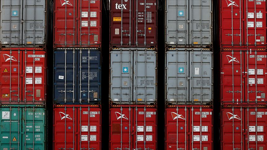 Türk lirası ile ihracata kredi desteği