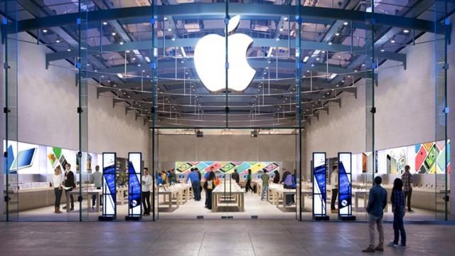 18 yaşındaki gençten Apple'a 1 milyar dolarlık tazminat davası!