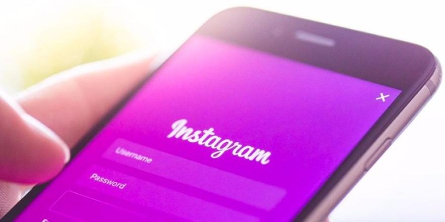 Instagram'a hiç hoşunuza gitmeyecek özellik geliyor!