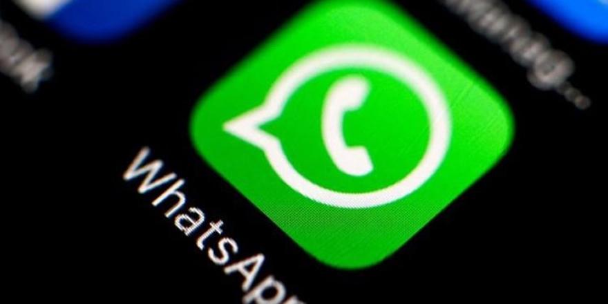 Xiaomi, 'eski WhatsApp' hatasını düzeltti