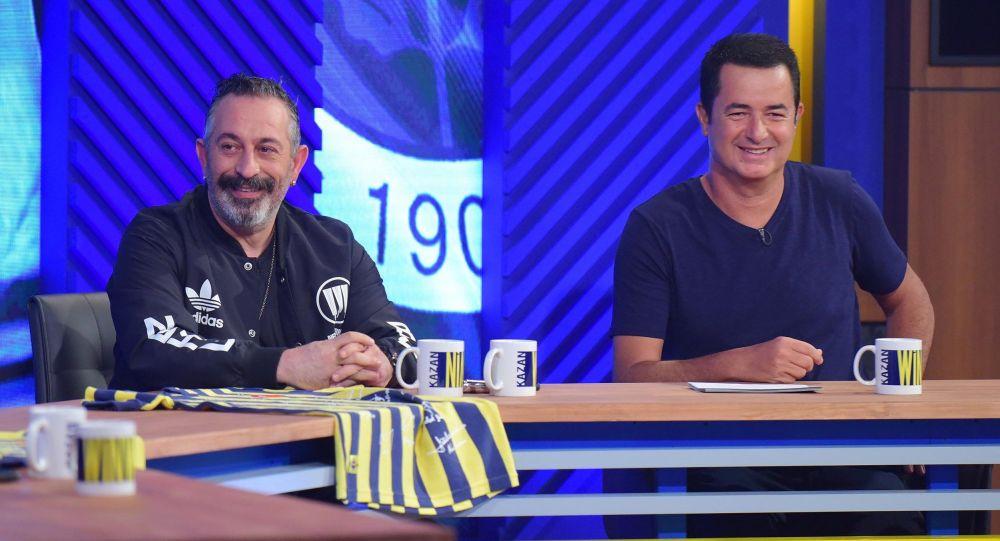 WinWin gecesinde Fenerbahçe'nin ne kadar para topladığı belli oldu
