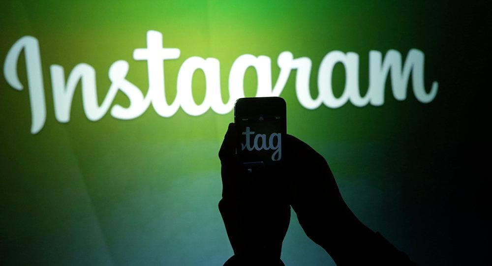 Instagram'a Ramazan'a özel kamera efekti geldi