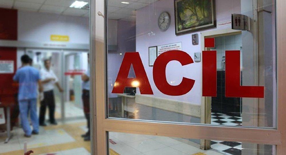 Özel hastaneler hasta sayısındaki düşüşe çözüm arıyor