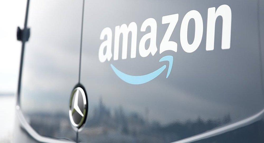 Amazon'dan çalışanlarına istifa etmeleri için 10 bin dolar ve 3 aylık maaş teklifi