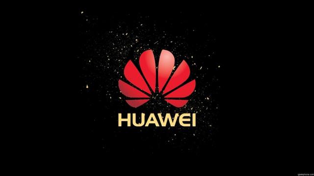 Huawei ABD'lilere fark attı!