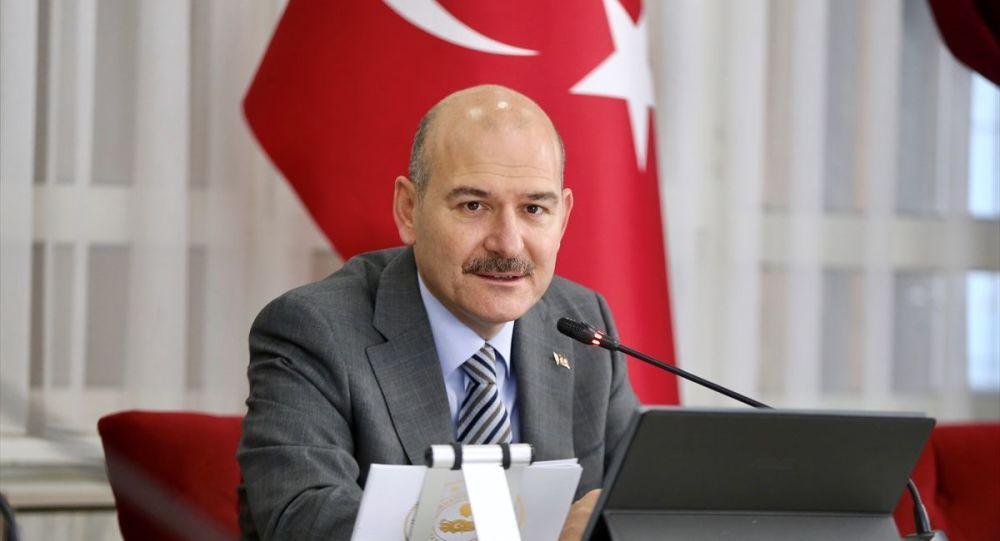 """""""Biz zaten zarfların içerisindeki oyları saydırabilseydik, bugün Türkiye 23 Haziran'ı konuşmazdı"""""""