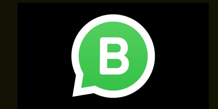 WhatsApp'tan küçük işletmelere WhatsApp Business!