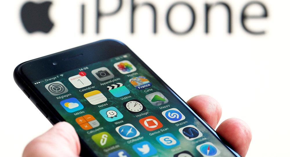 ıPhone'lar için bir dönemin sonu