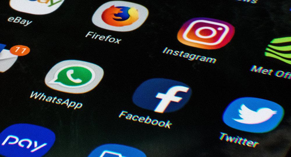 Facebook, telefon aktivitelerini izlediği kullanıcılarına para ödeyecek