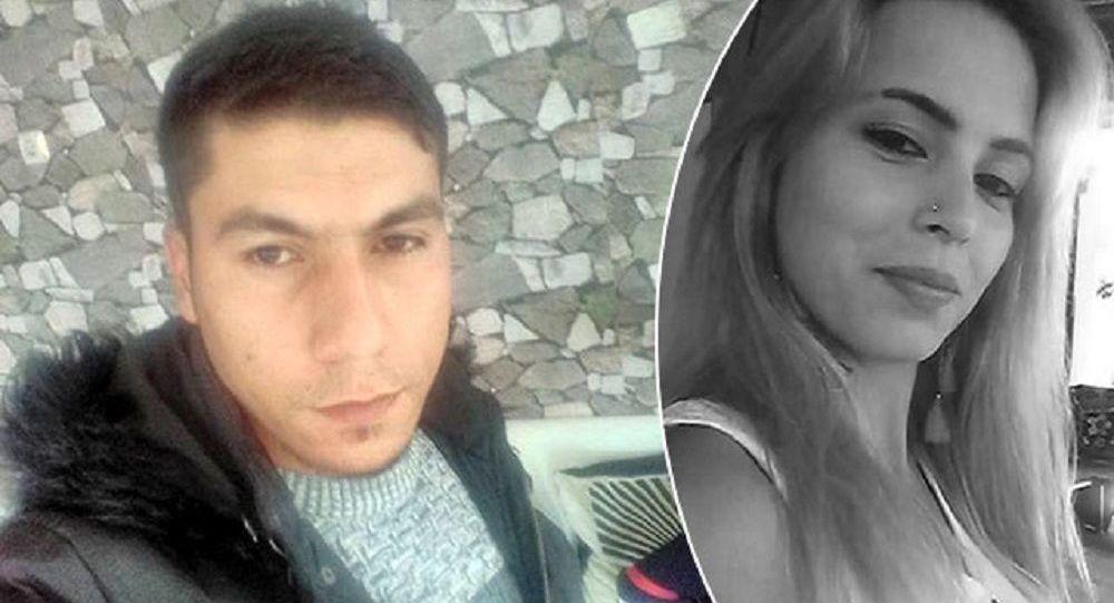 'Farkında olmadan öldürmüşüm' diyen kocaya müebbet hapis
