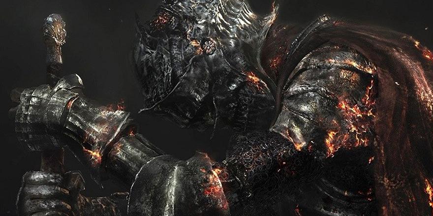 Dark Souls: Remastered'in çıkış tarihi belli oldu!