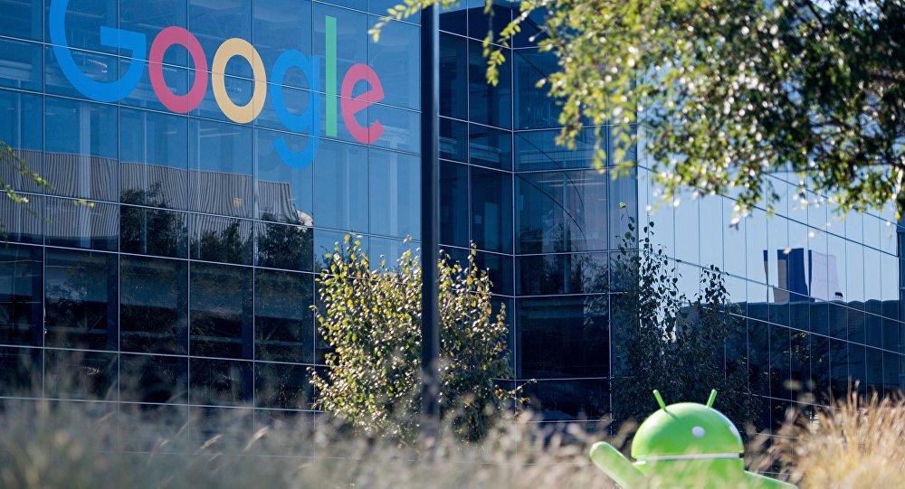 Google, tablet üretimini sona erdiriyor