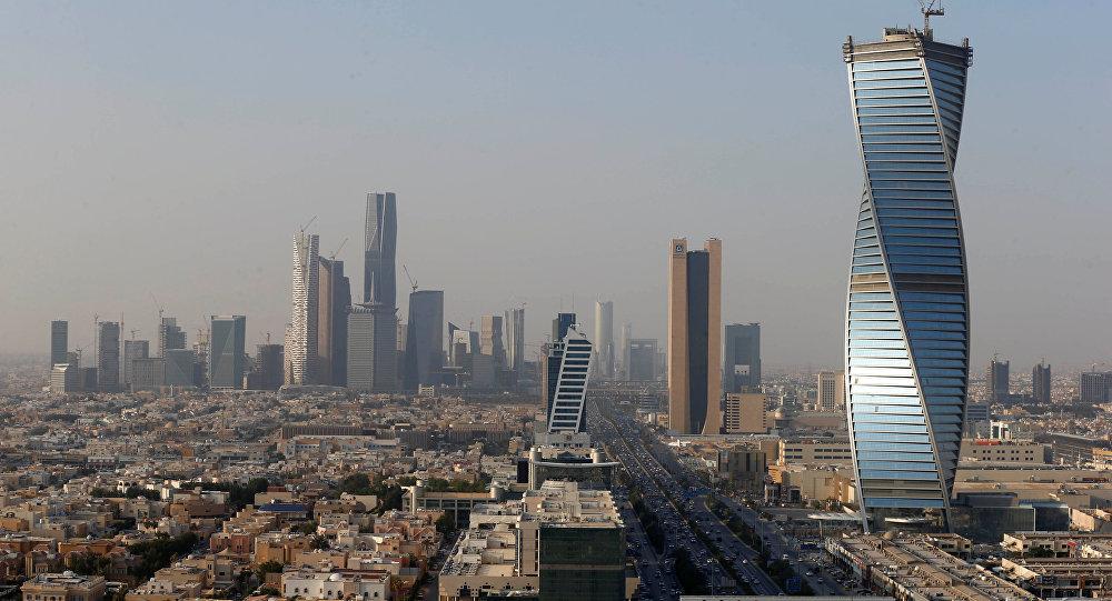 Suudi Arabistan, 'Ayrıcalıklı Oturum Sistemi'ni' hayata geçirdi