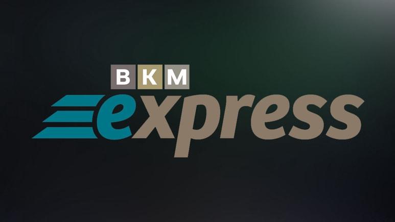 BKM'den Rekabet Kurulu kararı açıklaması