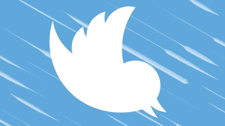 Twitter konum özelliğini sonlandırıyor!