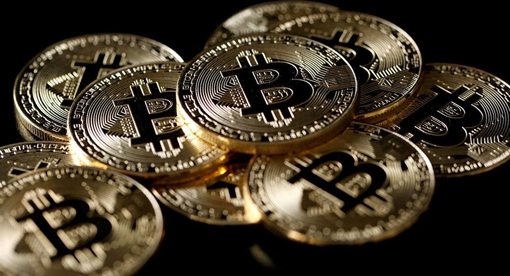 Bitcoin ATM'lerinin sayısı dünya genelinde 5 bini aştı