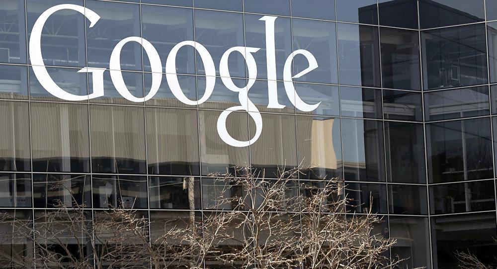 Google'dan yeni özellik: İsteyen kullanıcılarının verileri otomatik silinecek