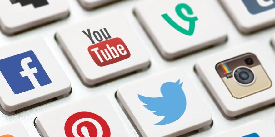 Sosyal medyada terör propagandasına soruşturma başlatıldı