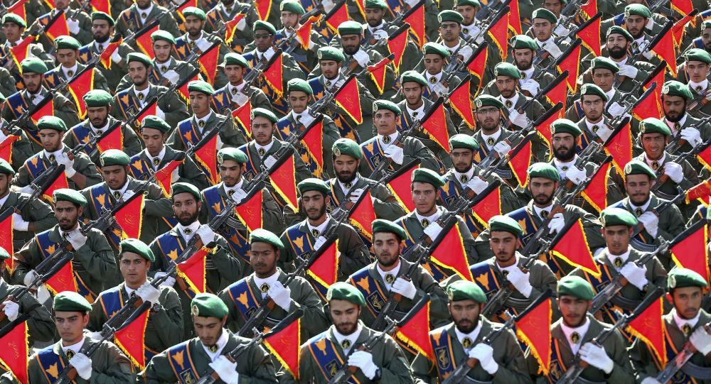 İranlı üst düzey yetkili: ABD bize saldırırsa İsrail'in yarım saatlik ömrü kalır
