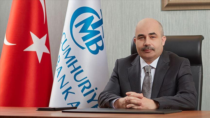 Merkez Bankası Başkanı Uysal yeni dönem stratejilerini anlattı