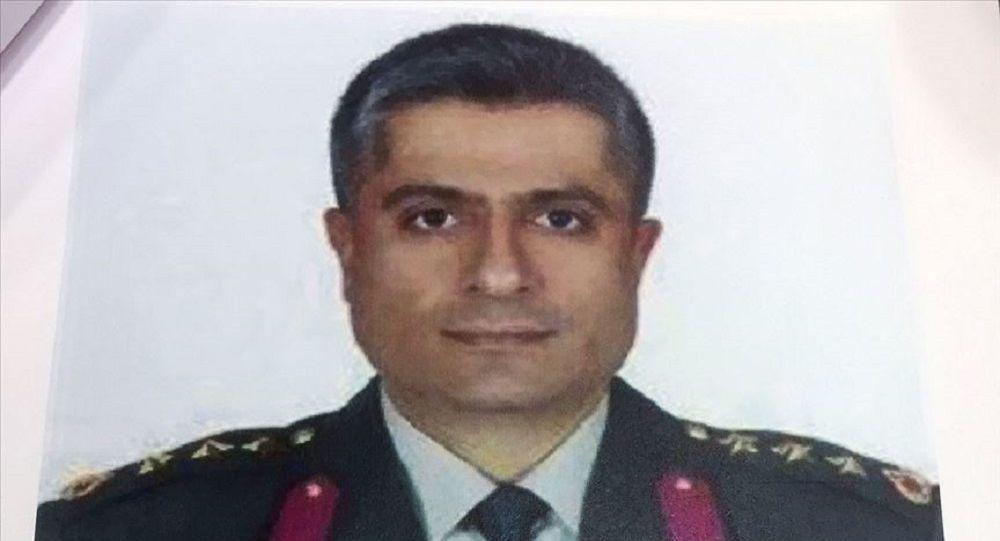 Türkiye, İlhami Polat'ın Almanya'dan iadesini istedi
