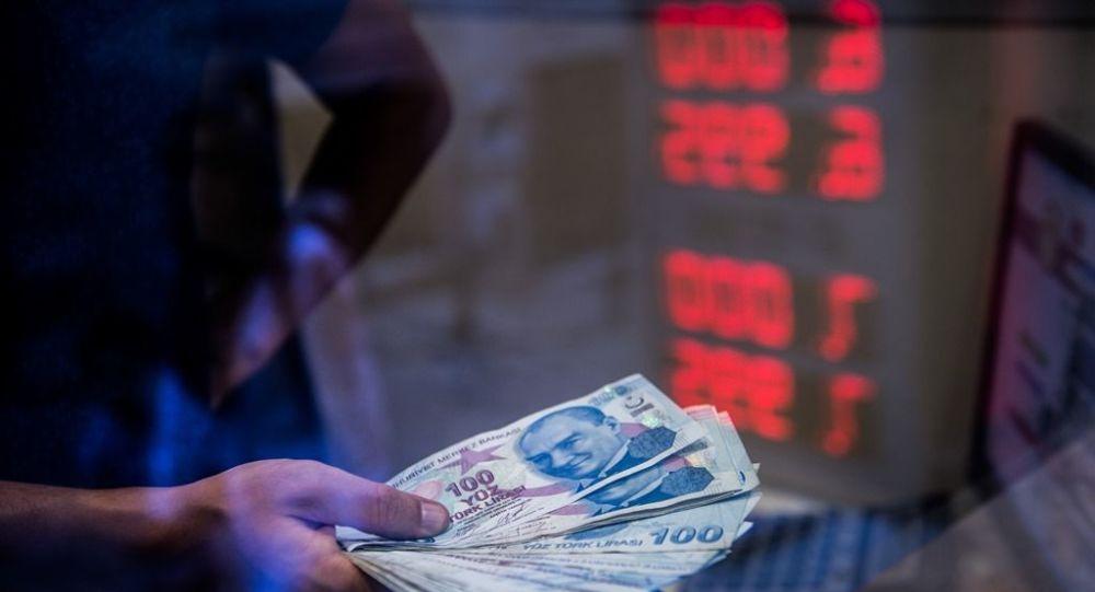Şirket borçları '2. İstanbul Yaklaşımı'yla yeniden yapılandırılacak