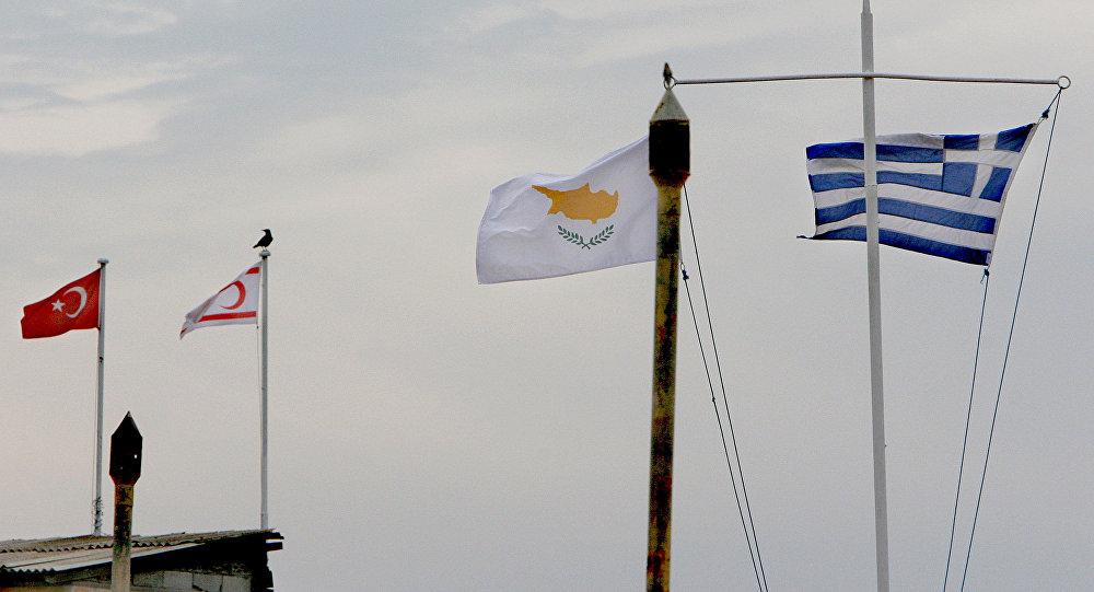 Erdoğan'dan, Kıbrıs Harekâtı yıldönümünde Doğu Akdeniz mesajı