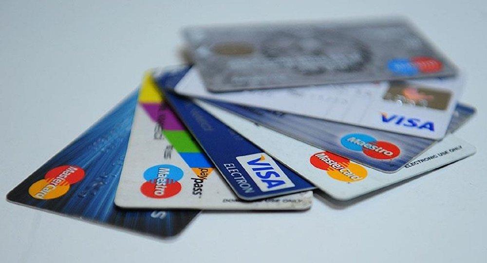 Bankalar EFT, bakiye sorgulama ve fatura ödeme işlemlerine yüzde 50'ye varan zam yaptı