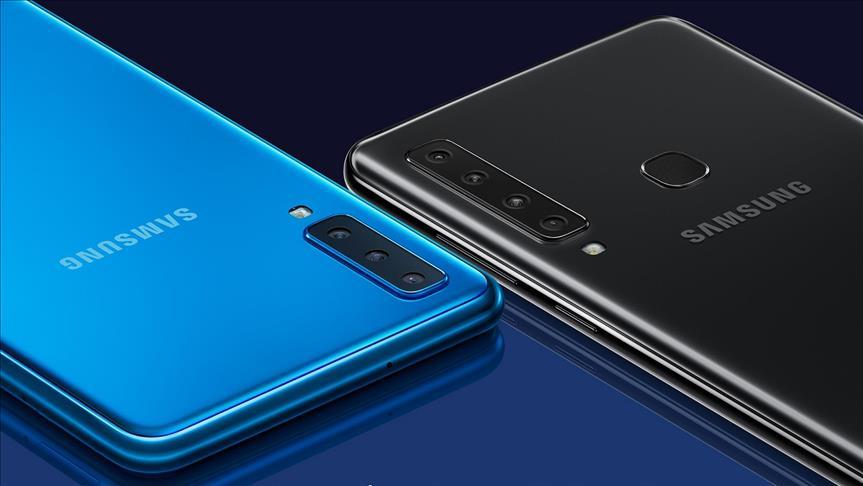 Galaxy Note 10 ile bir dönem sona eriyor